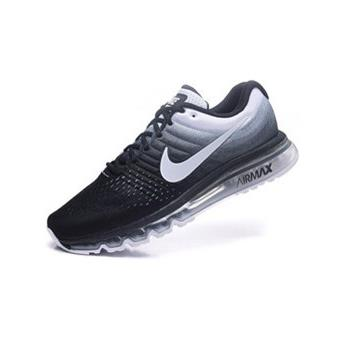 chaussures homme sport nike