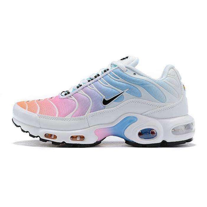 Soldes > nike chaussure homme tn > en stock